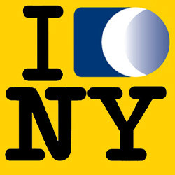 I LALUNA New York