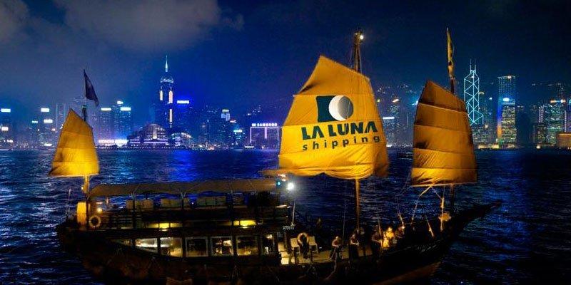la-luna-shipping-hong-kong