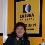fotografía de Ana Pérez que destaca el servicio profesional de la cooperativa