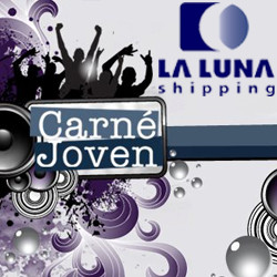 CarnetJoven-blog