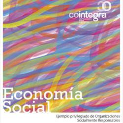 Cointegra-EconomiaSocial_Portada