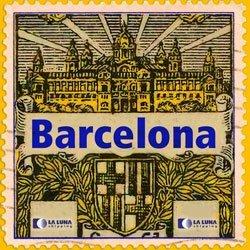 DESTACADO-barcelona-envios-transporte-shipping-carga-aerea-maritima-puerto-mercancias-ferroviarias-tren-aeropuerto-el-prat-zona-franca-logistica