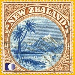envios-a-nueva-zelanda-carga-maritima-paqueteria-mensajeria-shipping-to-new-zealand-cargo-freight-sea-air-aerea-DESTACADO