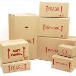 embalar-proteger-consejos-recomentaciones-frágiles-objetos