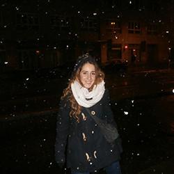 Elisenda-blog