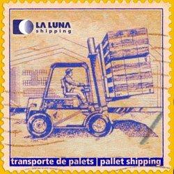 transporte-de-palets-envio-shipping-pallets-paletizado-palletizin-preparation-sea-freight-carga-maritima