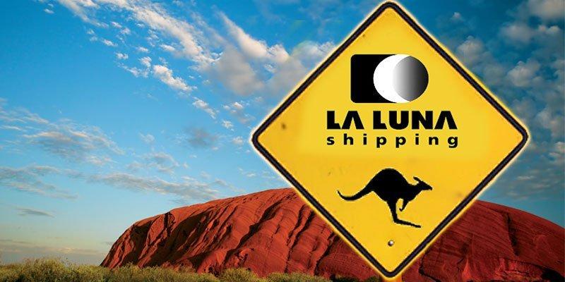 la-luna-shipping-australia