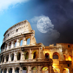 italia-01-blog