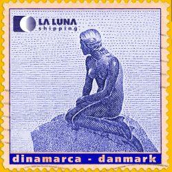 envios-a-dinamarca-copenhague-eu-union-europea-ue-mensajeria-paqueteria-carga-frimærke