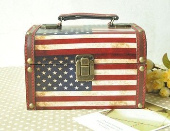Wholesale-UK-flag-jewel-box-USA-flag-nostalgic-jewel-case-British-American-flag-box-decoration-free.jpg_350x350