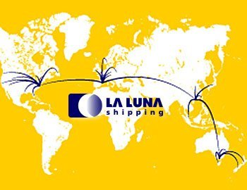 logistica-internacional-crowdfunding