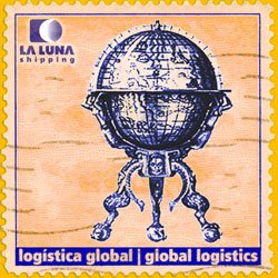logistica-internacional-negocio-empresa-distribucion-global-distribution-logistics-business-international-internacional-transporte-cargo-carga-freight-destacado