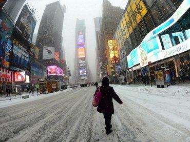 usa_winter_weather