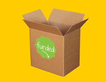 crowdfunding-packaging
