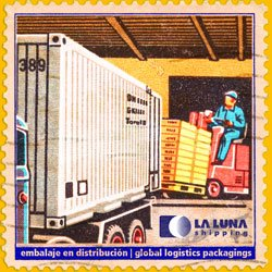 embalaje-paquete-embalado-distribucion-global-internacional-distribution-packaging-package-wrapping-logistics-destacado