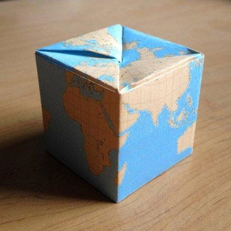 internacional-negocio-embalajes-cajas-caja-embalaje-proteccion-logistica-internacionalizar-marketing-export-import-box-protection-la-luna-shipping-transporte