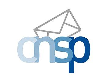 LALUNA-Logotipo-CNSP-CNMC