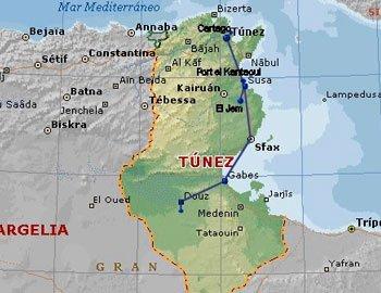 TunezBig