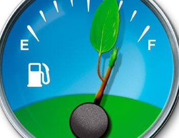 combustible-ecologico