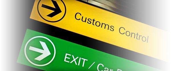 customs_agency_services-servicios-despacho-aduanas