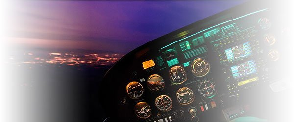 international_air_express_services-envíos-internacionales-aéreos-express