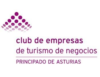 Club de Empresas de la Oficina de Congresos de Gijón
