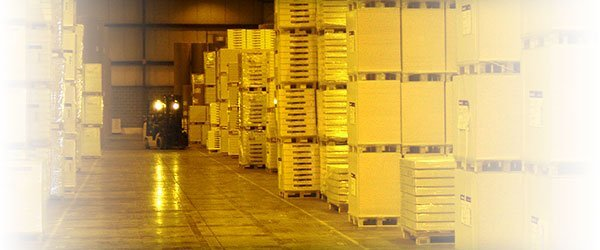national_freight_services-transporte-pallets