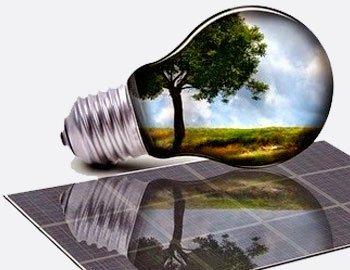 energía-verde