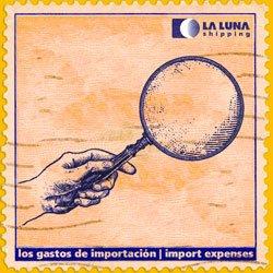 transparencia-gastos-importacion-aranceles-impuestos-tasas-iva-costes-tarifa-honorarios-cuota-fee-transparency-import-expenses-tax-vat-duty-DESTACADO
