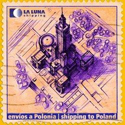 envios-a-Polonia-shipping-to-poland-krakow-cracovia-warsaw-varsovia-katovice-ue-eu-europa-DESTACADO