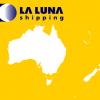 LALUNA-Australia-Nueva-Zelanda-envios-transporte-internacional