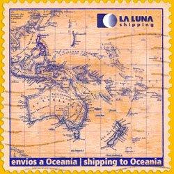envios-a-oceania-shipping-to-australia-new-zealand-nueva-zelanda-antillas-tasmania-carga-paqueteria-mensajeria-freight-courier-DESTACADO