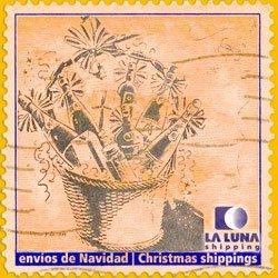 envios-de-navidad-navideños-cava-vino-turron-planifica-regalos-comida-dulces-fragiles-DESTACADO