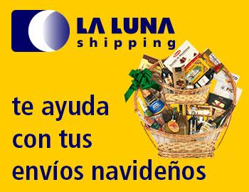 la-luna-shipping-lote-navidad-envíos-navideños-envio-comida-alcohol-cava-jamon-turron-dulces