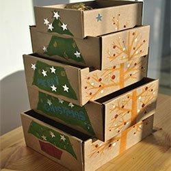 horario-la-luna-shipping-navidad-christmass-horario-felicitacion-postal-greetings-card