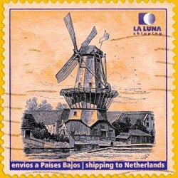 envios-a-paises-bajos-holanda-shipping-to-netherlands-holland-eu-ue-carga-paqueteria-mensajeria-courier-delivery-freight-cargo-DESTACADO