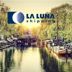 la-luna-shipping-international-transport-services-courier-parcel-delivery-imports-exports-logistics-shipments-to-from-the-netherlands-holland-personal-effects