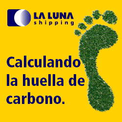 la-luna-shipping-transporte-internacional-impacto ambiental-huella-carbono-sostenible-contaminacion-feature