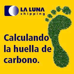 la-luna-shipping-transporte-internacional-impacto-ambiental-huella-carbono-sostenible-contaminacion-feature
