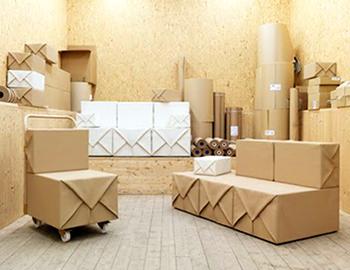 la-luna-shipping-transporte-internacional-logistica-sostenible-impacto-ambiental-huella-carbono-reciclar