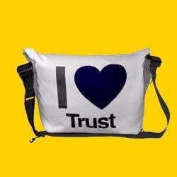 responsabilidad-garantías-envios-transporte-profesionalidad-la-luna-shipping-confianza