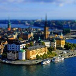 la-luna-shipping-transporte-internacional-envíos-a-Suecia-envios-importacion-exportacion-escandinavia-urgente-mensajeria-paqueteria-paquetes-efectos-personales-erasmus-02