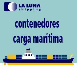 LA-LUNA-shipping-transporte-internacional-logistica-distribucion-importacion-exportacion-import-export-carga-maritima-contenedores-containers-01