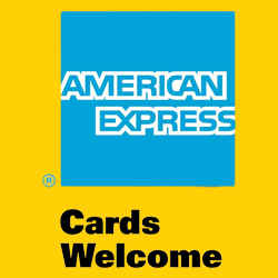 la-luna-shipping-transporte-internacional-nacional-logistica-paquetes-mensajeria-ecologica-bicicleta-bicimensajeros-american-express-amex-tarjeta-credito-factura-pago