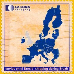 envios-brexit-acuerdo-union-europea-reino-unido-united-kingdom-european-union-deal-agreement-shipping-DESTACADO