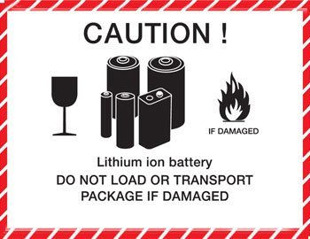la-luna-transporte-internacional-logistica-distribucion-aduanas-despachos-mensajeria-paqueteria-laluna.coop-baterias-litio-ipad-portatil-notebook-cellphone-battery-lithium