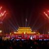 la-luna-shipping-laluna-coop-transporte-internacional-china-imporacion-exportacion-import-export-urgente-festivo-golden-week-dia-nacional-festividad-carga-aereo