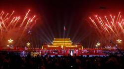 la-luna-shipping-laluna-coop-transporte-internacional-china-imporacion-exportacion-import-export-urgente-festivo-golden-week-dia-nacional-festividad-carga-aereo-fiesta-nacional