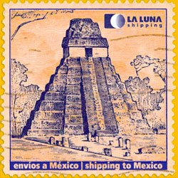 envios-a-mexico-shipping-to-mexico-carga-aerea-maritima-air-sea-freight-cargo-empresas-business-aduanas-customs-clearance-LA-LUNA-shipping-REDES