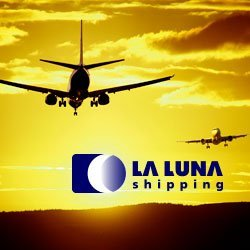 la-luna-shipping-laluna-coop-transporte-internacional-carga-air-cargo-maritimo-aereo-terrestre-freight-sea-air-land-carga-aérea-airfreight-cargo-feature